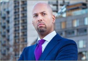 Nebbia Lawyer Philadelphia