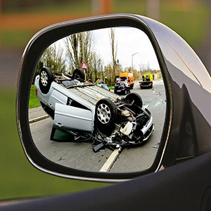 Pennsylvania Auto Accidents: What is Limited Tort?