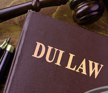 Philadelphia DUI Criminal Defense – Frequently Asked Questions