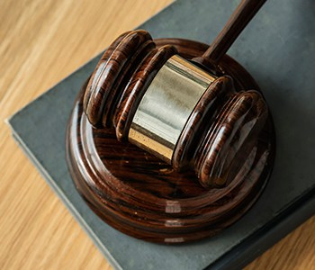 What is a Preliminary Hearing? Do I Need a Lawyer for a Preliminary Hearing?