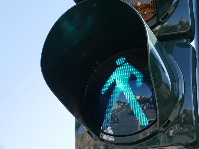 Pedestrian Accident Update: Sudden Emergency Doctrine